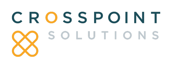 Crosspoint Solutions Logo
